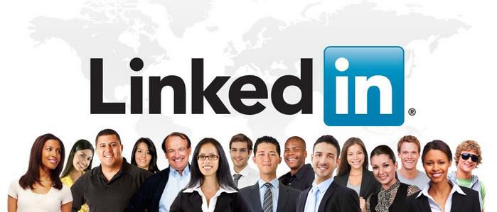 Vacatures Meppel op Linkedin