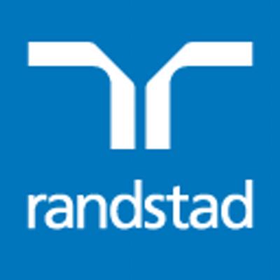 Randstad Meppel