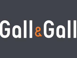 Gall & Gall Meppel