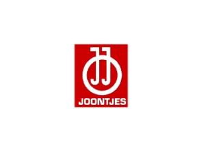 Joontjes logo