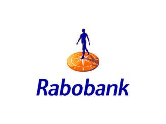 Rabobank Meppel